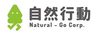 Natural-Go Corp.